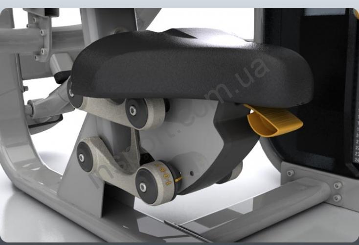 Трицепс сидя Matrix Gym G7-S42