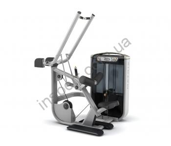 Верхняя тяга Matrix Gym G7-S33