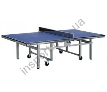Теннисный стол Butterfly Centrefold ITTF