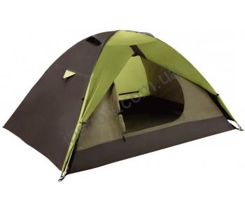 Палатка Celsius Compact