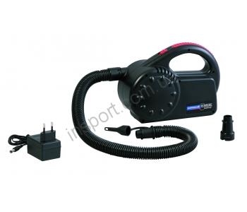 Насос аккумуляторный  Rechargeable Quickpump