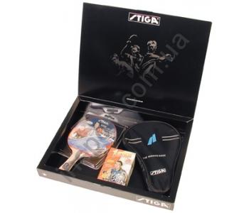 Набор для тенниса Stiga Box*