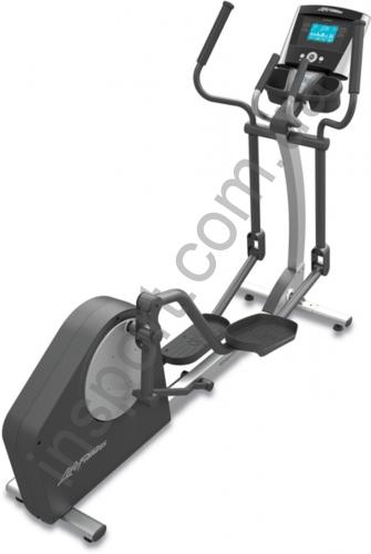 Орбитрек Life Fitness X1