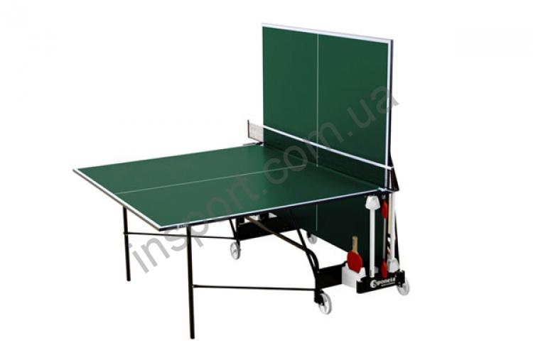 Теннисный стол Sponeta S 1-72i
