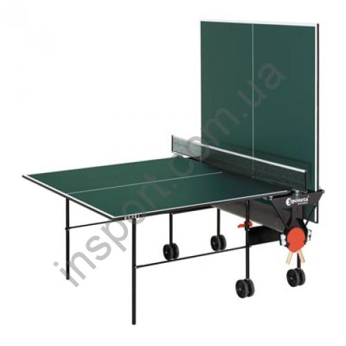 Теннисный стол Sponeta S 1-12i