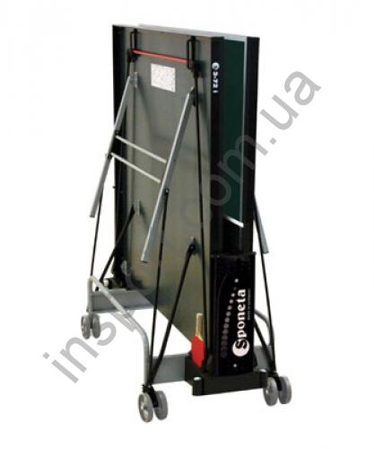 Теннисный стол Sponeta S 3-72i