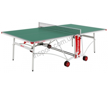 Теннисный стол Sponeta S 3-86е