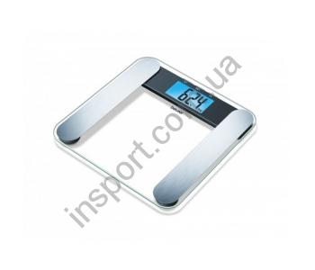 Весы диагностические Beurer BF 220