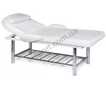 Массажный стол стационарный Космо-5