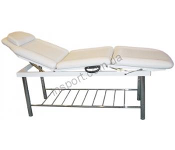Массажный стол Cosmo-6