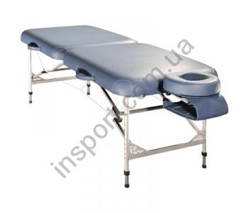 Массажный стол SM-7