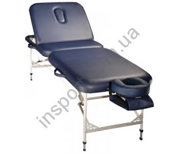 Массажный стол SM-8