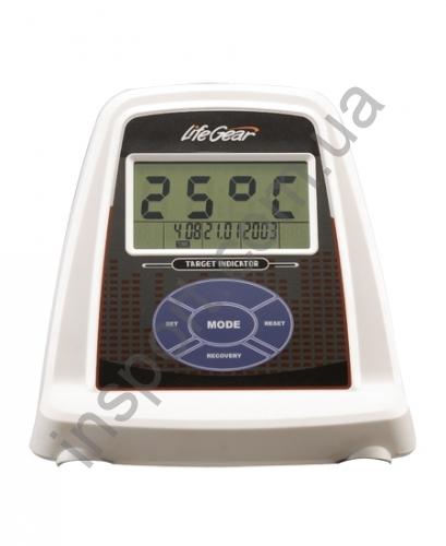 Велотренажер Life Gear 26680