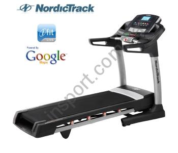 Беговая дорожка Nordic Track T15.0