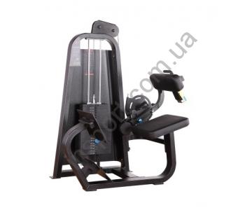 Разгибатель спины Steeltech Icar ST-1031