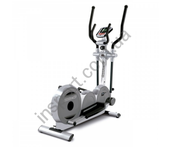 Орбитрек BH Fitness G25300 (Out Walk)