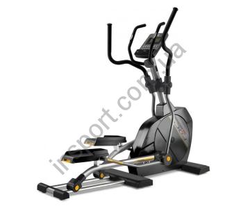 Орбитрек BH Fitness WG860U (FDC19 DUAL)