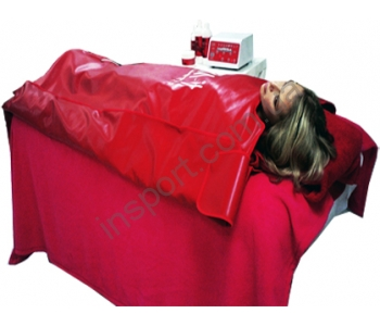 Инфракрасное углеродное термо-одеяло Slim It FXP