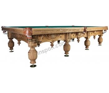 altenberg a.g. Бильярдный стол Монарх