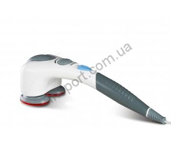 Массажер ручной VendRest SL-С02-2 Malibu