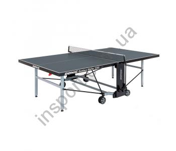 230291 Теннисный стол  Donic Outdoor Roller 1000