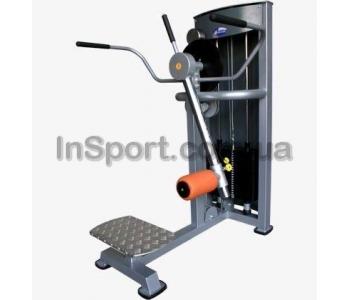 Тренажер для ягодичных мышц Vadzaari 1212