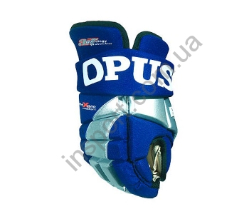 Перчатки подростковые Opus Gloves Classic 2000-11  3661