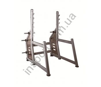 Рама для приседов Matrix Gym G3-FW72