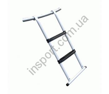 Лестница для батута LP2