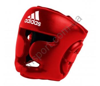 Шлемы боксерские adidas купить шлем для бокса адидас