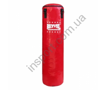 Мешок боксерский Reyvel PVC 900 SKU М115