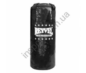 Мешок боксерский Reyvel PVC 900 SKU М110