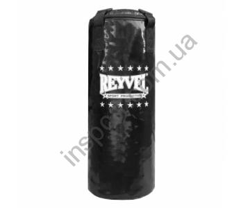 Мешок боксерский Reyvel PVC 680 SKU М103