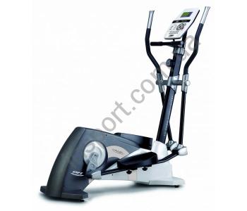 Орбитрек ВН Fitness G2371 (Brazil Plus)