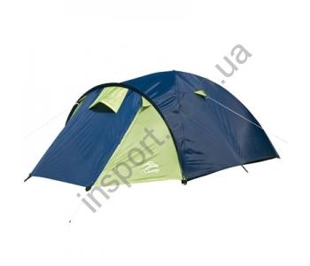 Палатка  Apia 2 (2места)