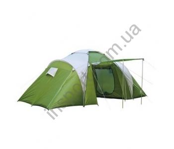Палатка HouseFit Athina 4