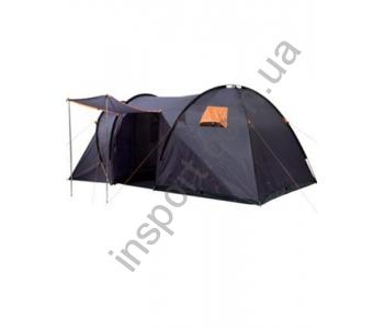 Палатка HouseFit Palmanova