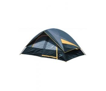 Палатка HouseFit Athina 6