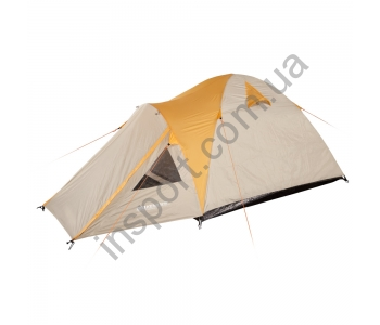 Палатка Light 2