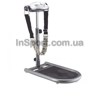 Вибромассажер Body Sculpture ВМ-1200