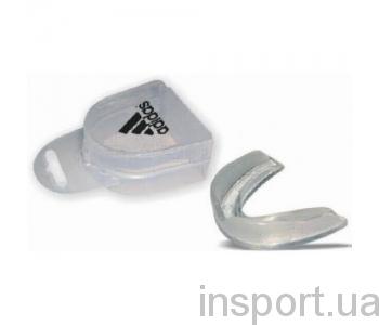 Капа детская Adidas ADIBP09