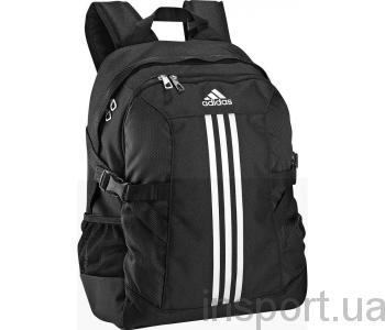 Рюкзак Adidas Box