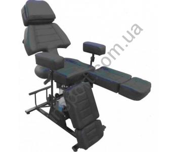 Кресло педикюрное гидравлическое СН-232