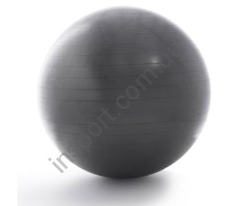 Гимнастический мяч Proform, 75 см