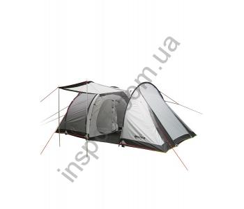 82174GR4 Палатка (4 места)