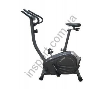 Велотренажер HouseFit  LOTUS B1.0 (Hand Puls)