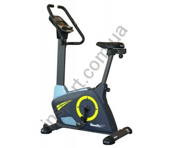 Велоэргометр HouseFit  HB 8230HPM (программируемый)