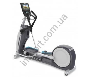 Беговая дорожка Fitness Master FM 5202