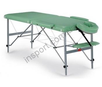 Массажный складной стол  Панда-1