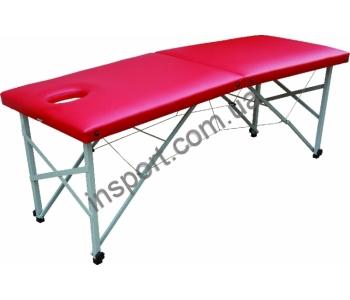 Стол складной массажный Симплекс-1